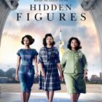 Real Hidden Figures